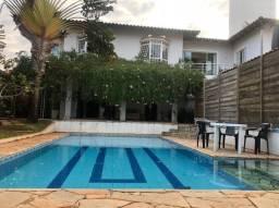 Título do anúncio: Sobrado à venda, 2 quartos, 1 suíte, 2 vagas, Jardim dos Estados - Campo Grande/MS