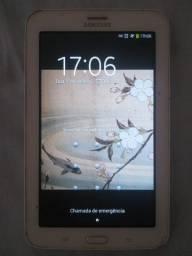 Samsung Galaxy Tab 3 Lite Original