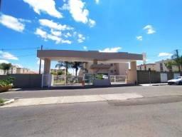 Título do anúncio: Apartamento com 2 dormitórios para alugar, 49 m² por R$ 1.200,00/mês - Jardim Monte Castel