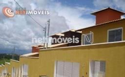 Título do anúncio: Casa à venda com 3 dormitórios em Shalimar, Lagoa santa cod:423594
