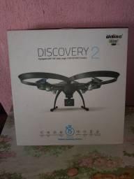 Drone udi rc discorery2