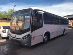 Ônibus urbano Marcopolo