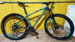 Vendo bike sense Fun aro 29