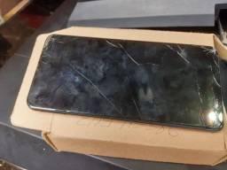 Motorola neo hreyp 128 giga