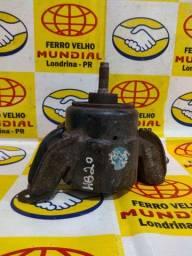Coxim Direito Motor HB20 1.0/1.6 original