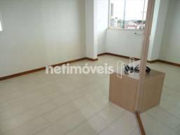 Apartamento à venda com 3 dormitórios em Castelo, Belo horizonte cod:429976