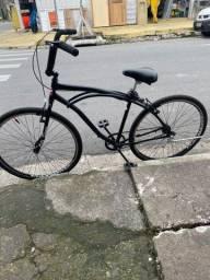 Beach  bike 29