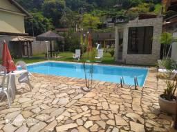 Linda casa em Bom Jardim - Rio de Janeiro - RJ