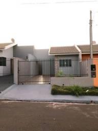 Casa à venda com 2 dormitórios em Jd cidade alta, Mandaguaçu cod:3610017334