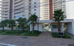 Apartamento no Jardim Aquarius em Limeira/SP