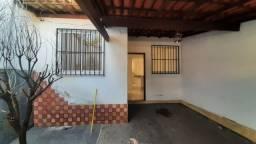 Título do anúncio: Casa de 2 quartos no bairro Canaã em Belo Horizonte-MG