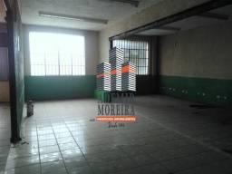 Título do anúncio: PRÉDIO COMERCIAL à venda, Centro - BELO HORIZONTE/MG