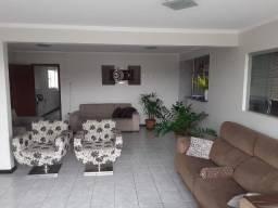 Cobertura Plana - Carisma IV - 3 quartos - 180 m² - Jd. Cidade Universitária