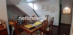 Título do anúncio: Apartamento à venda com 3 dormitórios em Santa efigênia, Belo horizonte cod:818147
