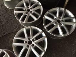 Diamantamento na roda do seu veículo-concertasse rodas(062)-9-91-91-44-44?Whatsapp