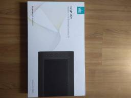 huion tablet h610pro