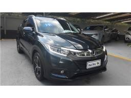 Honda Hr-v 2019 1.8 16v flex exl 4p automático