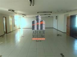 Título do anúncio: CONJUNTO DE SALAS para aluguel, 2 vagas, Barro Preto - BELO HORIZONTE/MG