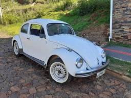 VW Fusca ano 1977 1300