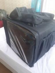 Bag de entrega ifood