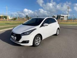 Hyundai HB20 (Única Dona )