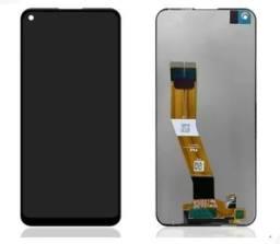 Vendo tela nova do Samsung A11 original