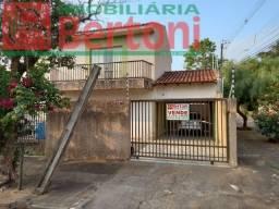 Título do anúncio: Casa à venda com 3 dormitórios em Jardim panorama, Arapongas cod:07100.14462