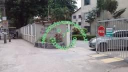 Título do anúncio: RIO DE JANEIRO - Apartamento Padrão - TAQUARA