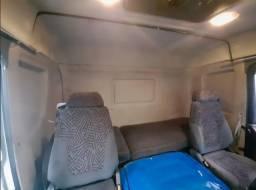 Título do anúncio: Scania P310 2006 4x2 Cavalo Mecânico Toco Impecável