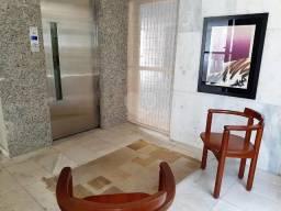 Apartamento no bairro Jardim Apipema com 110m²