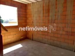 Título do anúncio: Apartamento à venda com 2 dormitórios em Glória, Belo horizonte cod:822262