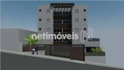 Título do anúncio: Apartamento à venda com 2 dormitórios em Serra, Belo horizonte cod:739266