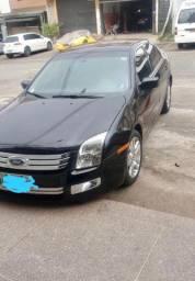 Vendo Ford Fusion 2006/7