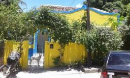 Vendo Casa no Sítio Histórico em Olinda
