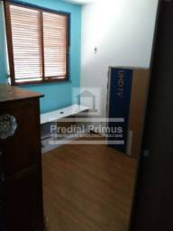 5012 - Casa Residencial Braunes