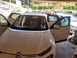 Lava Car ( excelente oportunidade)