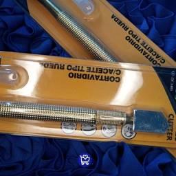 Cortador de vidro (entrega grátis)