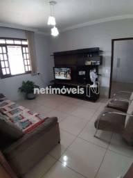 Casa à venda com 4 dormitórios em Santa amélia, Belo horizonte cod:37660