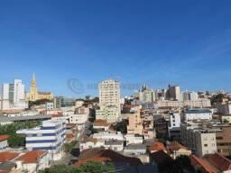 Título do anúncio: Apartamento à venda com 2 dormitórios em Floresta, Belo horizonte cod:677232