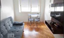 Apartamento mobiliado e climatizado MOINHOS DE VENTO