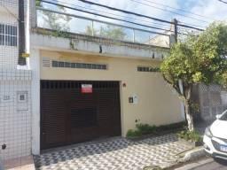 Título do anúncio: Linda casa com 260m² 5 dormitórios com piscina aceita permuta em SANTOS