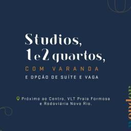 (PM) RIO WONDER - O Lançamento mais esperado!!!