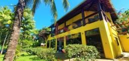 Título do anúncio: Vendo Apartamento 3/4 na Praia da Concha - Itacaré - Bahia