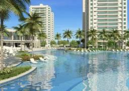 Título do anúncio: Apartamento para Locação em Salvador, Paralela, 3 dormitórios, 1 suíte, 2 banheiros, 2 vag