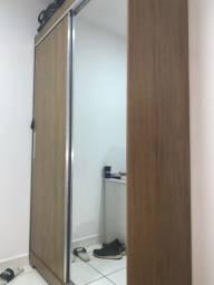 Guarda roupa duas portas