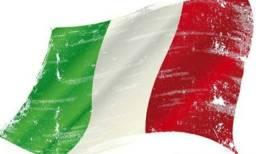 Chiara: Aulas e traduções de italiano.