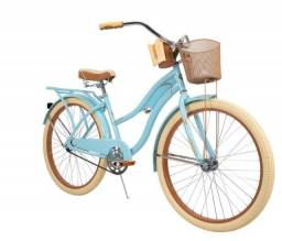 Bicicleta Huffy Praiana
