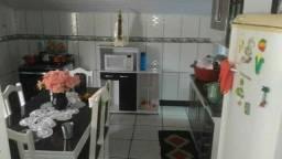 .Casa na CN 4