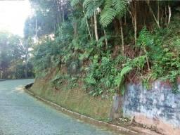 Título do anúncio: Terreno Lote para Venda em Parque do Imbui Teresópolis-RJ - LT 0999