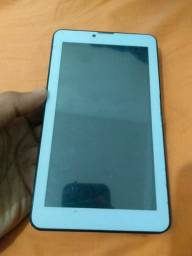 Placa tablet DL